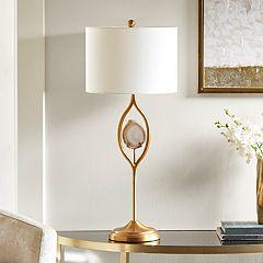 Madison Park Preston Table Lamp