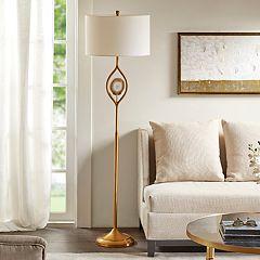 Madison Park Preston Floor Lamp