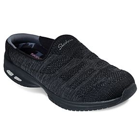 Skechers Relaxed Fit Commute ... Carpool Women's Mules cheap sast cheapest price cheap online cheap sale professional G36V5BO