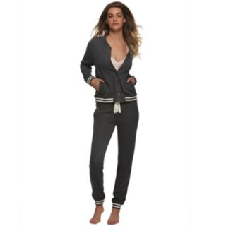 Women's Jezebel Geena Cardigan