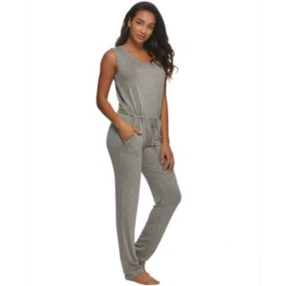 Women's Jezebel Charlize Jumpsuit