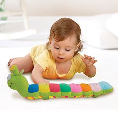Edushape® Musical Snail Toy