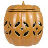 SONOMA Goods for Life? Pumpkin Wax Melt Warmer