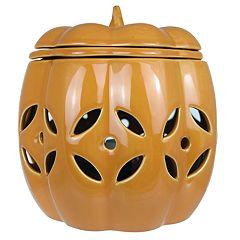 SONOMA Goods for Life™ Pumpkin Wax Melt Warmer