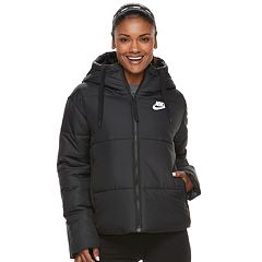 Women's Nike Sportswear Reversible Synthetic Fill Jacket