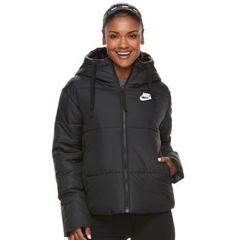Women s Nike Sportswear Reversible Synthetic Fill Jacket 67a77bb534