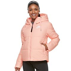 Women's Nike Sportswear Reversible Synthetic Fill Jacket