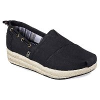 Skechers BOBS Highlights Set Sail Women's Wedge Shoes