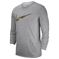 42ed7446415a8 Hoodie. Men s Nike Dry Swoosh Tee