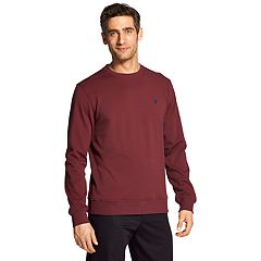 Men's IZOD Advantage SportFlex Performance Stretch Fleece Sweatshirt