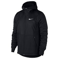 Men's Nike Therma Winterized Jacket