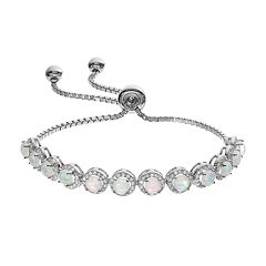 design sample more sterling gempundit silver opal com bracelet views white