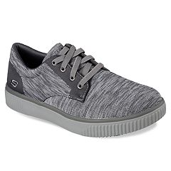 Skechers Relaxed Fit Meleno Standon Men's Shoes