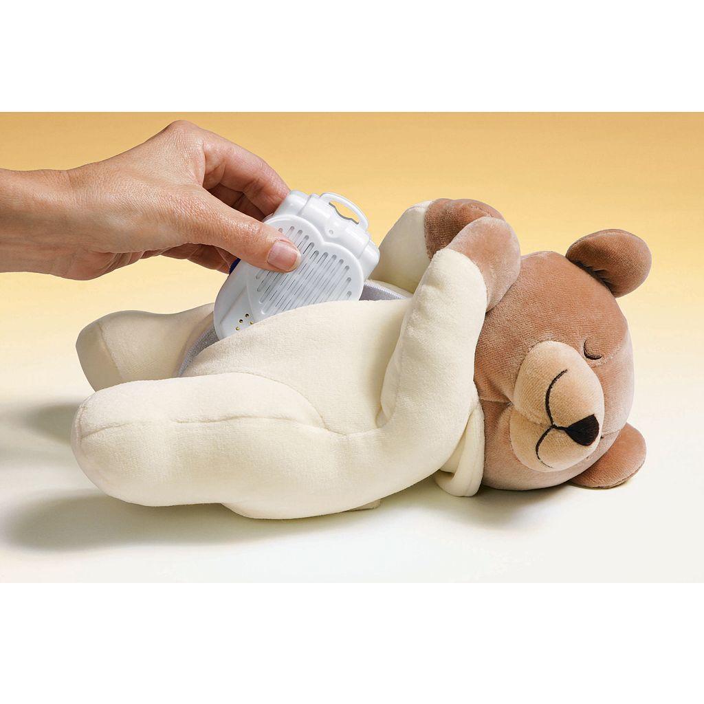 Prince Lionheart The Original Slumber Bear