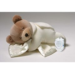 Prince Lionheart® The Original Slumber Bear®