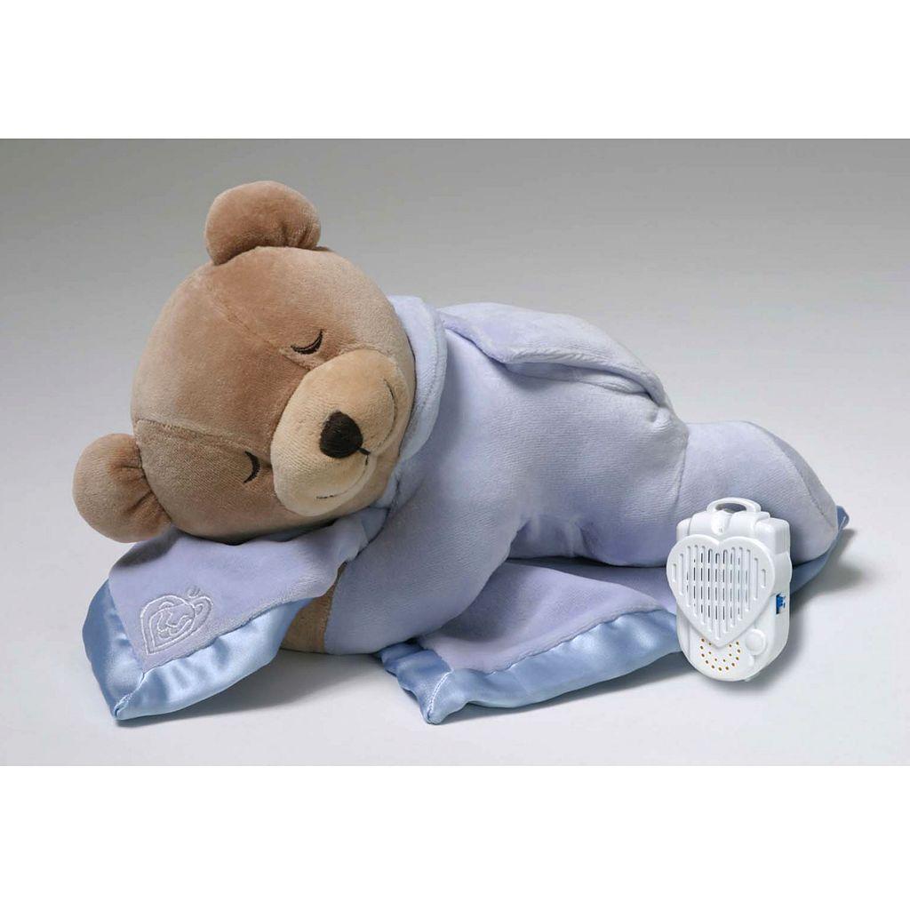 Prince Lionheart® The Original Slumber Bear®