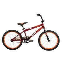 Kids Huffy Pro Thunder 20-Inch Bike