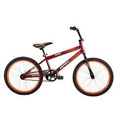 Kids Huffy Pro Thunder 20-Inch Bike
