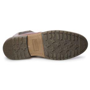 SONOMA Goods for Life? Lloyd Men's Chelsea Boots