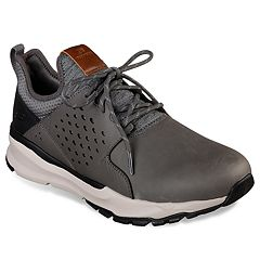 Skechers Relven Hemson Men's Sneakers