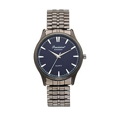 Precision By Gruen Men's Expansion Watch - GP579MN