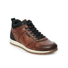 SONOMA Goods for Life™ Collin Men's Sneakers