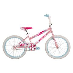 Kids Huffy So Sweet 20-Inch Bike