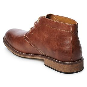 SONOMA Goods for Life? Bayport Men's Chukka Boots