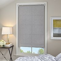 Sparkle Twilight Cordless Roller Shade