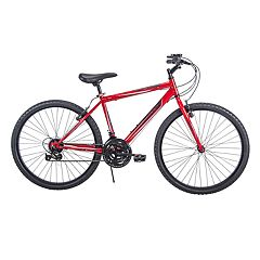 Men's Huffy Granite 26-Inch Mountain Bike
