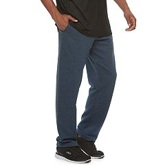 Men's Tek Gear® Ultra Soft Fleece Pants