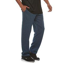 Men's Tek Gear® Ultra Soft Fleece Pants