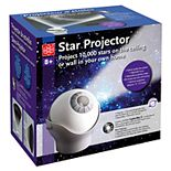 EDU-Toys Star Projector Science Astronomy Learning Set