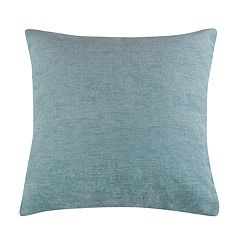 Levtex Dynasty Chenille Throw Pillow