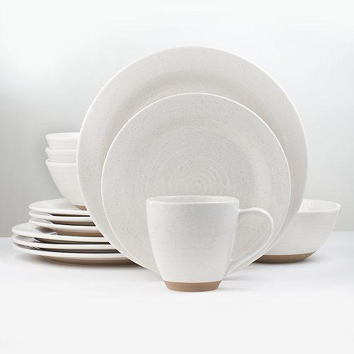 Food Network™ Farmstead 16-piece Dinnerware Set