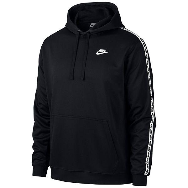 Men's Nike Repeat Pullover Hoodie