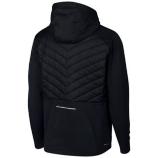 Men's Nike AeroLayer Running Jacket