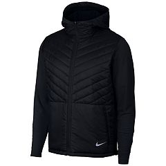Men's Nike AeroLayer Running Jacket