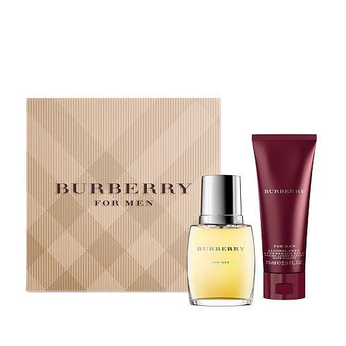 Burberry Men's Cologne 2-pc. Gift Set