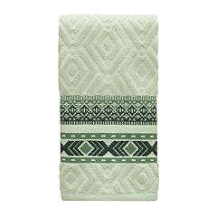 Bacova Cedar Creek Hand Towel