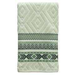 Bacova Cedar Creek Bath Towel