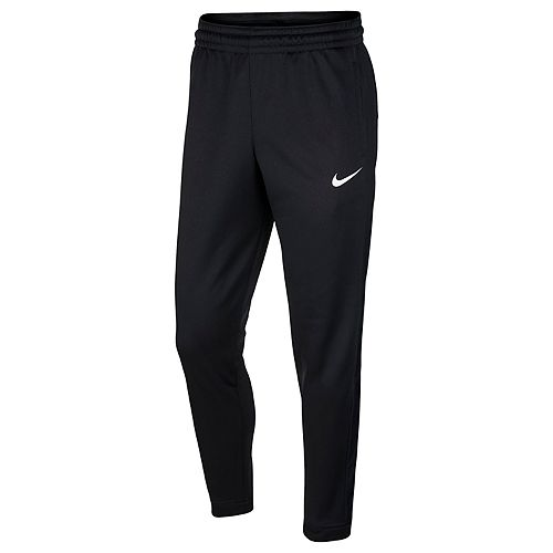 Men's Nike Therma Winterized Pants