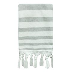 Bacova Drake Fingertip Towel
