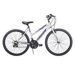Women's Huffy Granite 26-Inch Mountain Bike