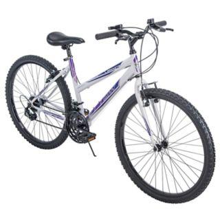 Women's Huffy Granite 26-Inch Mountain Bike
