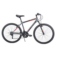 Men's Huffy Alpine 26-Inch Mountain Bike