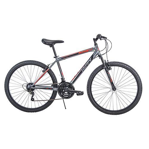 Men's Huffy Alpine 26-Inch Mountain Bike