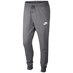 Men's Nike Advance 15 Jogger Pants