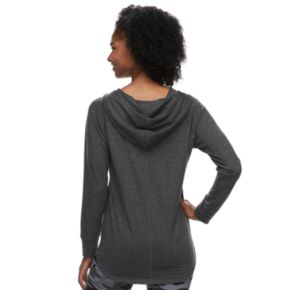 Women's SONOMA Goods for Life? Soft Touch Hoodie