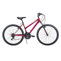 Women's Huffy Alpine 26-Inch Mountain Bike